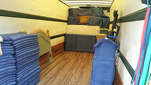 neatly_packed_moving_truck